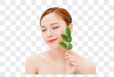 女医明妃传番外小说